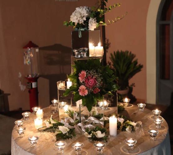 http://lnx.ilmanierodeicesari.com/wp-content/uploads/2015/05/il-maniero-dei-cesari-home1-555x497.jpg